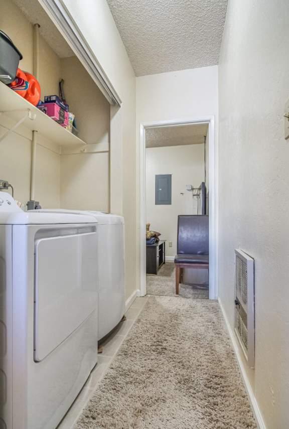Addition-Hall-Laundry