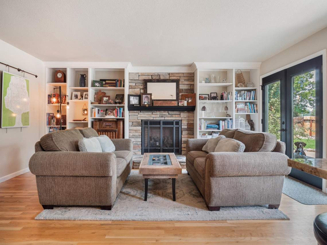 5-Family-Room
