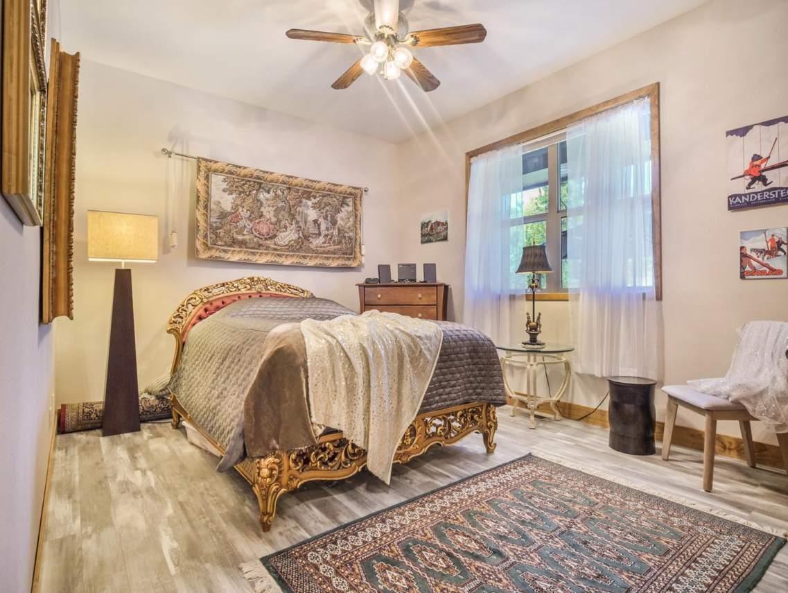 23-1st-Guest-Bedroom