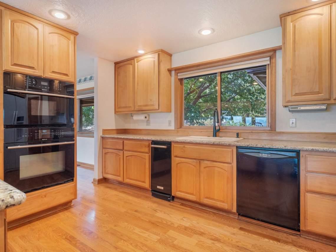 5-Kitchen-Appliance