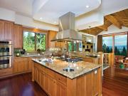 281Tigerwood_Kitchen_MLS