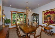 281Tigerwood_DiningRoom_MLS