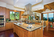 281Tigerwood_Kitchen_MLS
