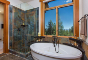281Tigerwood_MasterBath_MLS