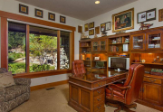 281Tigerwood_Office_MLS