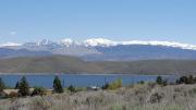 Topaz Lake (Large)